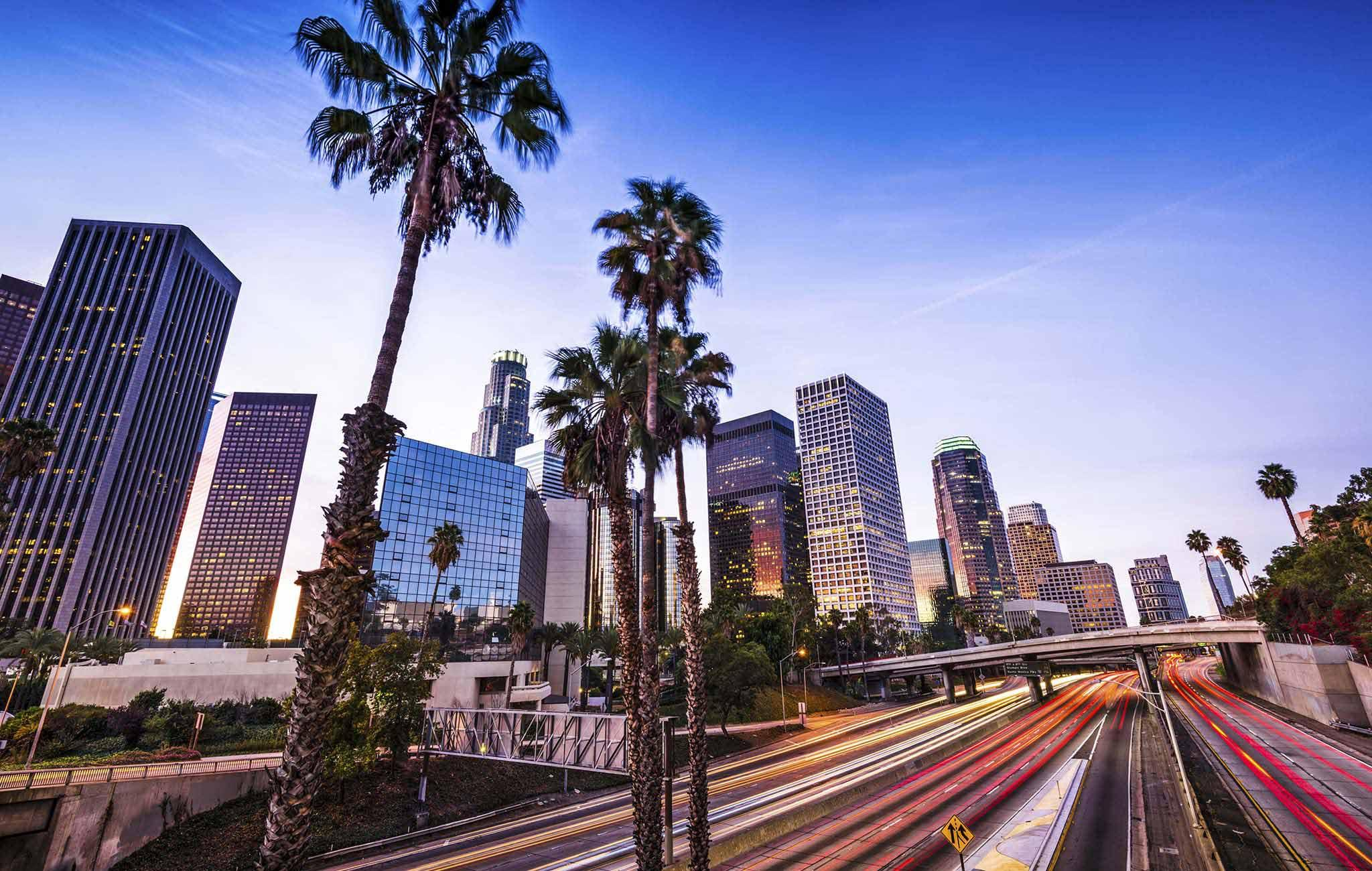 413541-Los-Angeles