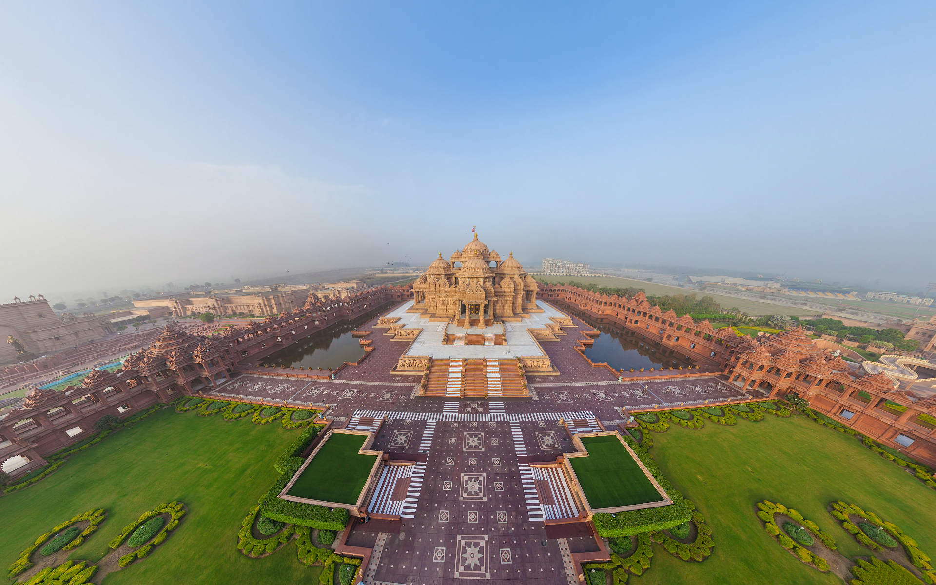 akshardham-new-delhi-india-hd-wallpapers